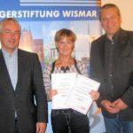 DLRG_Ortsgruppe Wismar